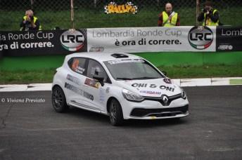 Ronde Monza 2014-30