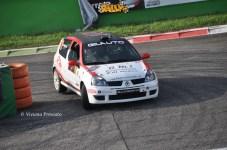 Ronde Monza 2014-34