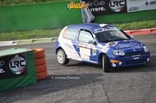 Ronde Monza 2014-35
