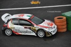 Ronde Monza 2014-9
