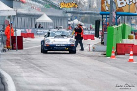 Ronde di Monza 2014-108