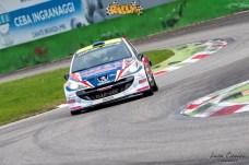 Ronde di Monza 2014-109