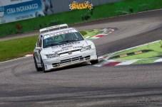 Ronde di Monza 2014-110