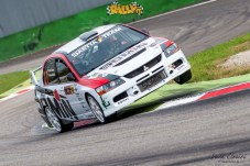 Ronde di Monza 2014-114