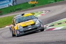 Ronde di Monza 2014-115