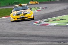 Ronde di Monza 2014-116