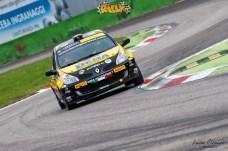 Ronde di Monza 2014-118