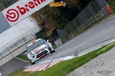 Ronde di Monza 2014-125