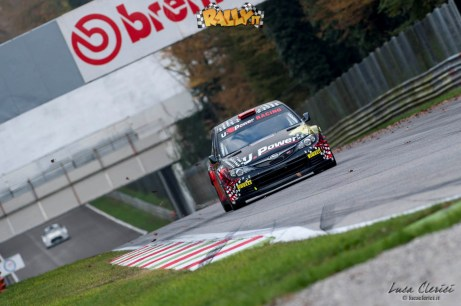 Ronde di Monza 2014-126