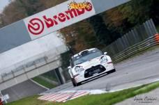 Ronde di Monza 2014-127