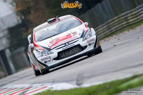 Ronde di Monza 2014-131