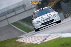 Ronde di Monza 2014-132