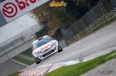 Ronde di Monza 2014-134