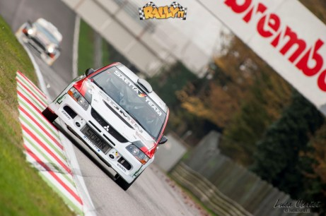 Ronde di Monza 2014-164
