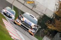 Ronde di Monza 2014-168