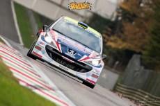 Ronde di Monza 2014-169