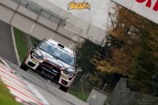 Ronde di Monza 2014-170