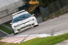 Ronde di Monza 2014-174