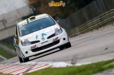Ronde di Monza 2014-178