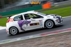 Ronde di Monza 2014-18