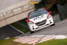 Ronde di Monza 2014-195