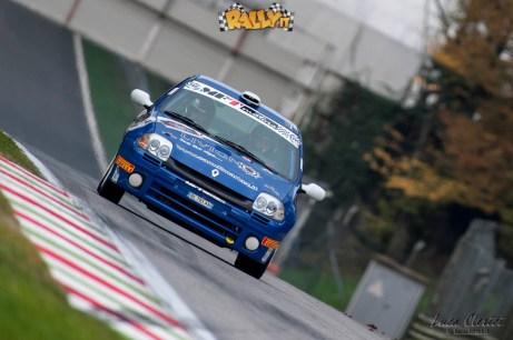 Ronde di Monza 2014-198