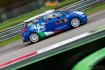 Ronde di Monza 2014-31