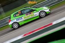 Ronde di Monza 2014-32