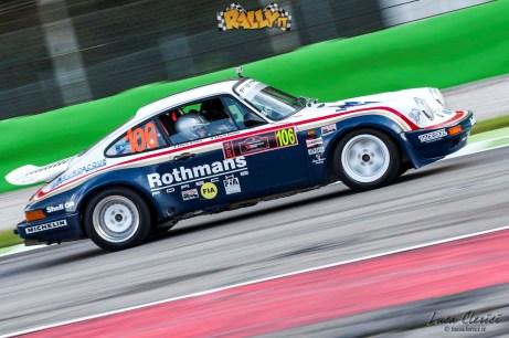 Ronde di Monza 2014-51
