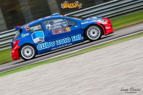 Ronde di Monza 2014-54