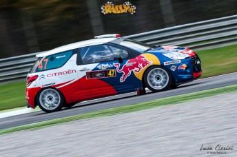Ronde di Monza 2014-57