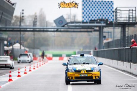 Ronde di Monza 2014-65