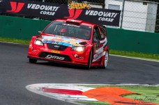 Ronde di Monza 2014-68