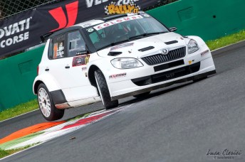 Ronde di Monza 2014-71