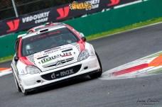 Ronde di Monza 2014-72