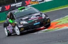Ronde di Monza 2014-75