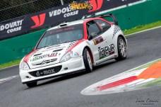 Ronde di Monza 2014-78