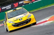 Ronde di Monza 2014-80