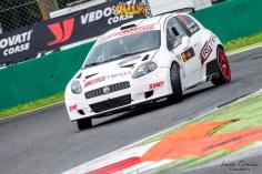 Ronde di Monza 2014-82