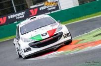 Ronde di Monza 2014-83