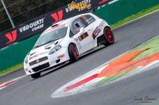 Ronde di Monza 2014-86