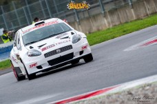 Ronde di Monza 2014-89