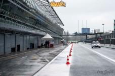 Ronde di Monza 2014-9