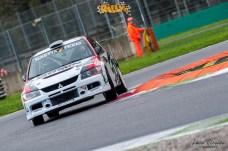 Ronde di Monza 2014-90