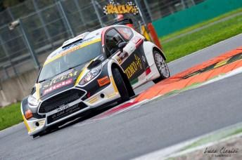 Ronde di Monza 2014-91