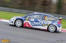 Monza rally show 201412