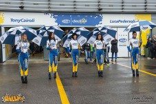 Monza rally show 201415