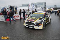 Monza rally show 201416