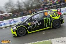 Monza rally show 201420