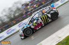 Monza rally show 201421